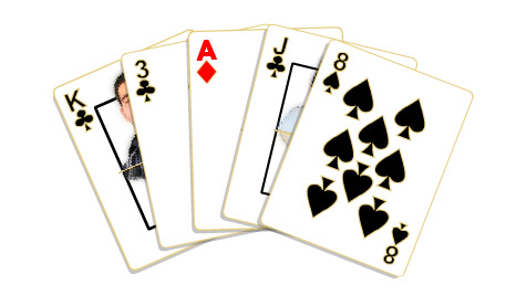 Real money casinos online canada players